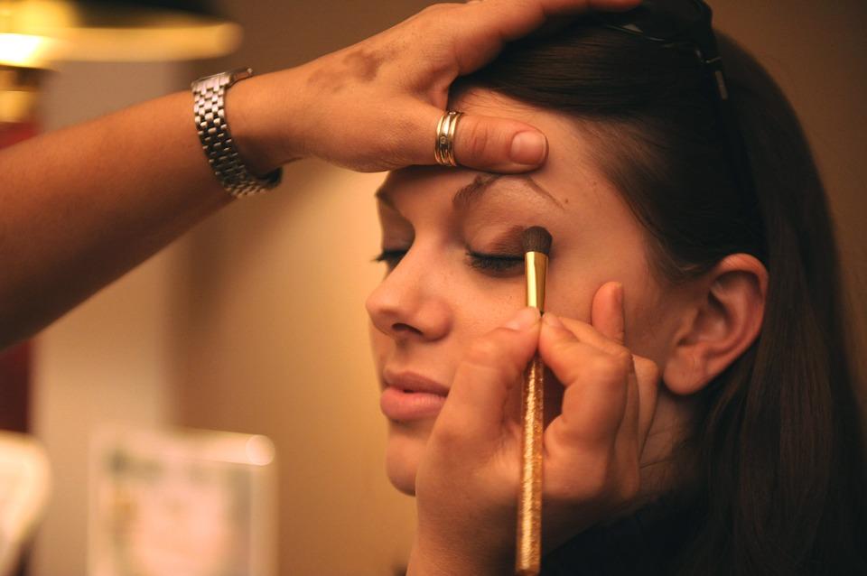 Cosmetic Uses of Botox