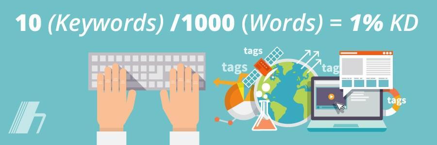C:\Users\Sourabh\Desktop\11960105_10152934400575670_5580091410342426136_n.jpg