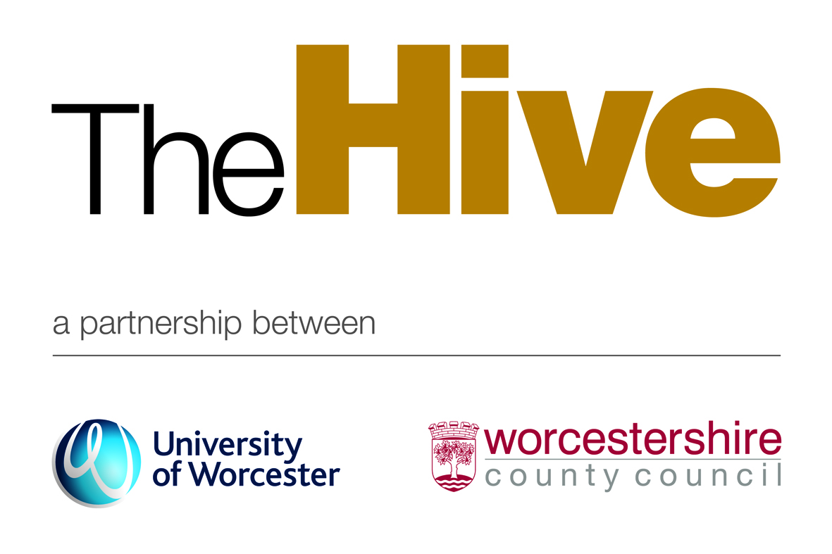 The Hive_ UoW  WCC _CMYK.jpg