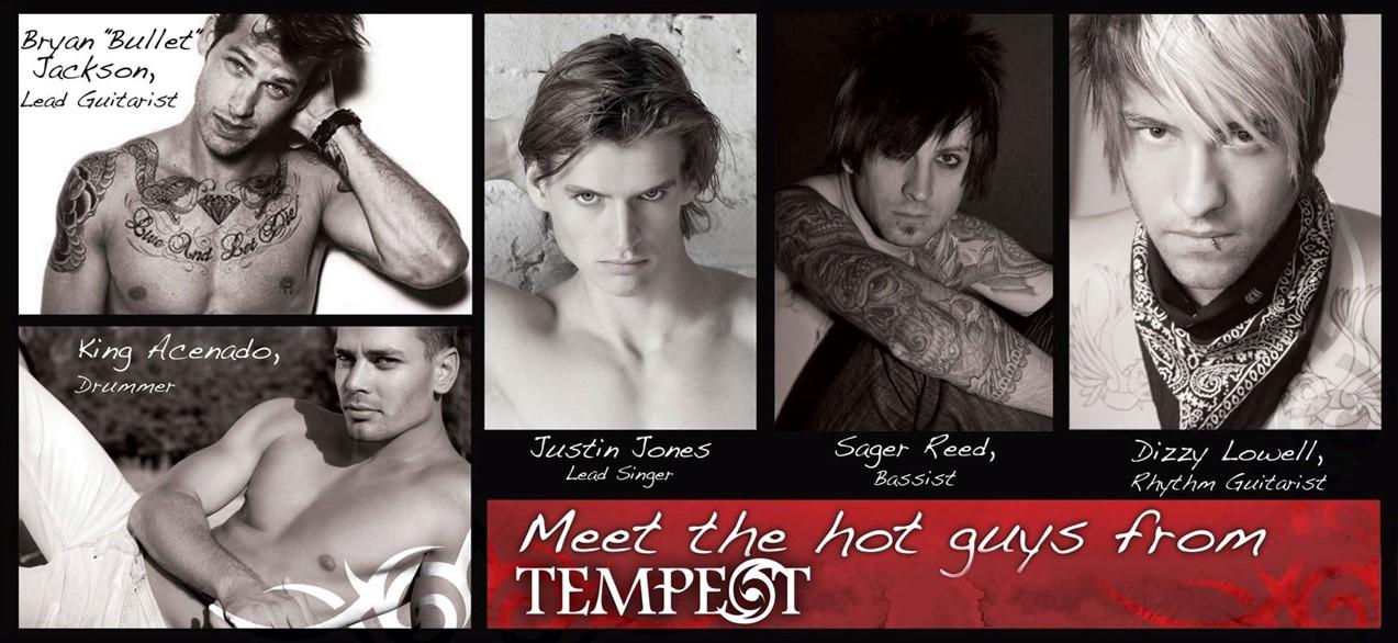 hot guys of tempest.jpg
