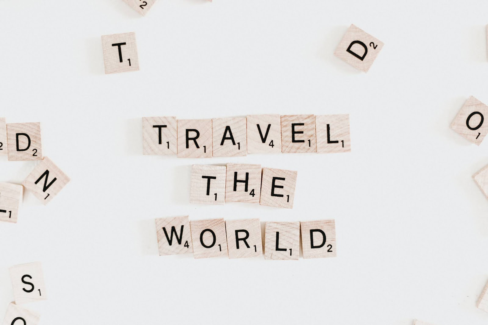 PLAY TRAVEL QUIZZES, RIDDLES