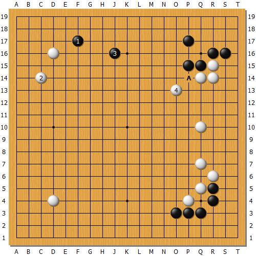Chou_AlphaGo_19_002.png