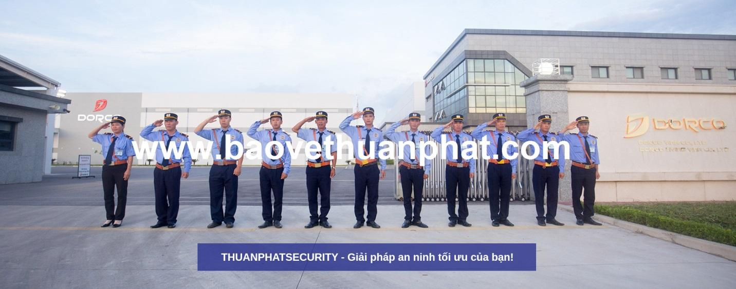 http://baovethuanphat.com/pic/banner/Slid_636574154715166458.jpg