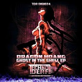 Ghost In The Shell (Original Mix)