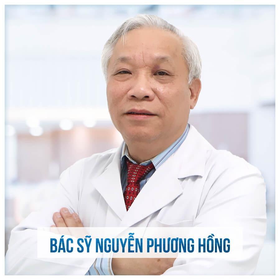 Phòng khám đa khoa 52 Nguyễn Trãi - Bác sĩ Nguyễn Phương Hồng  - Ảnh 1