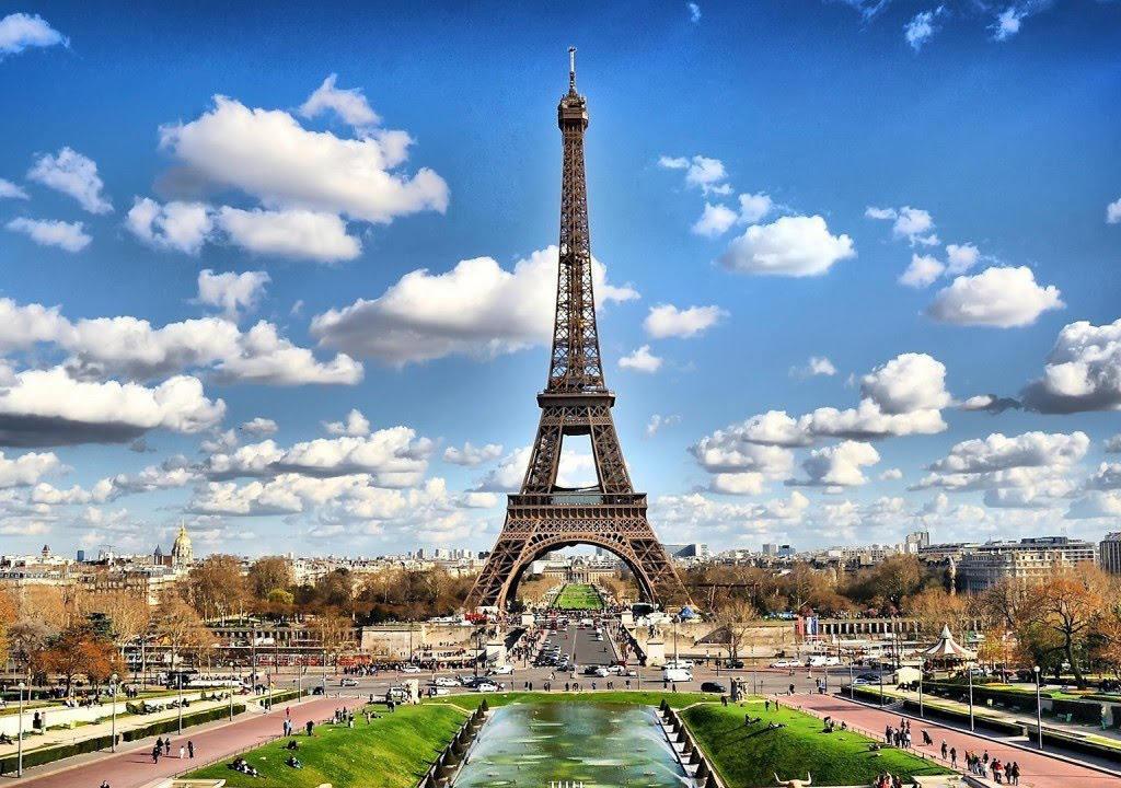 образование Франция.jpg