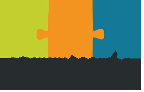Mostrando ReconciliACCION.png