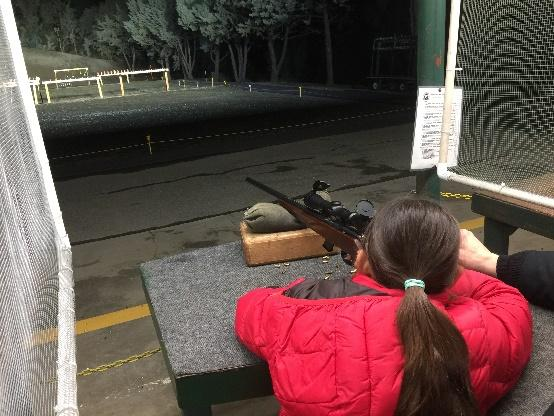 C:\Users\Jeanne\Documents\girlscouts\Rimfire training 20180126\Newsblast\IMG_8250.JPG