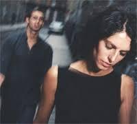Resultado de imagen de parejas desamor