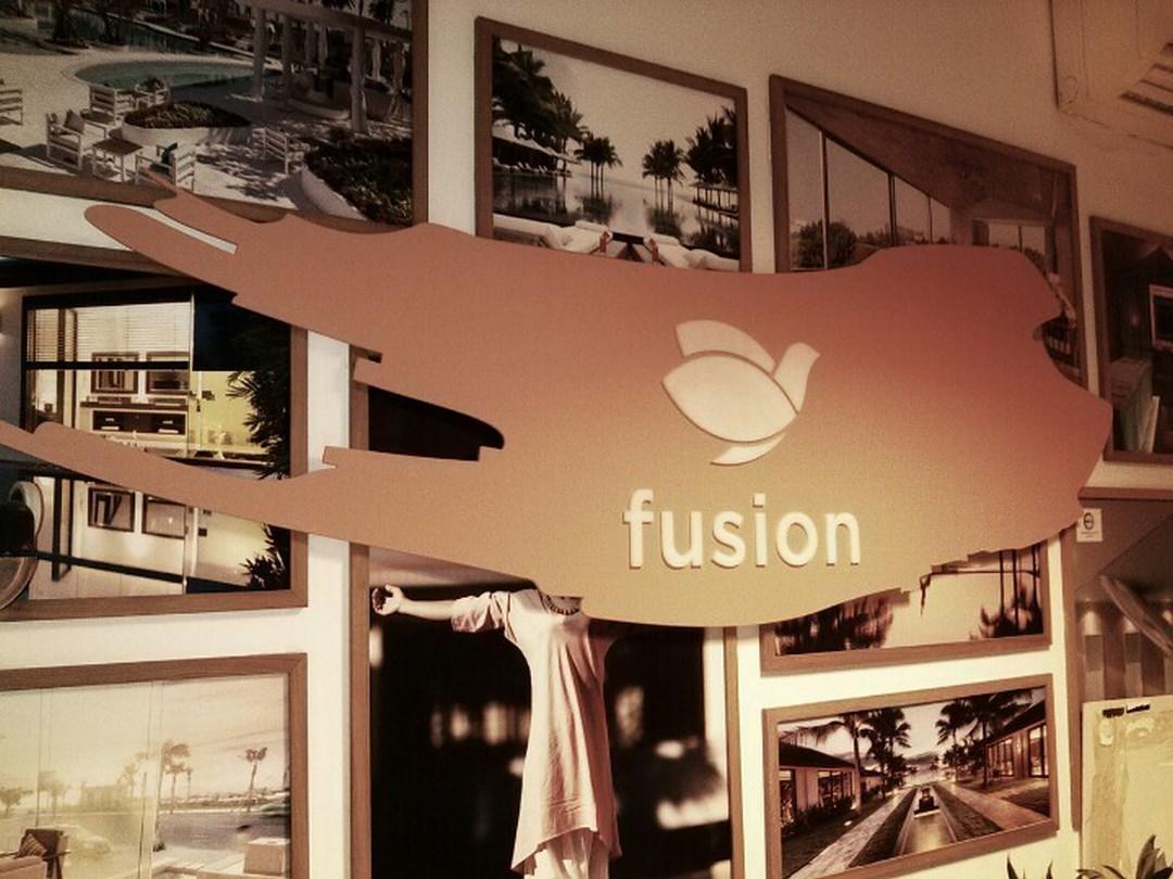 fusionlogo3tug