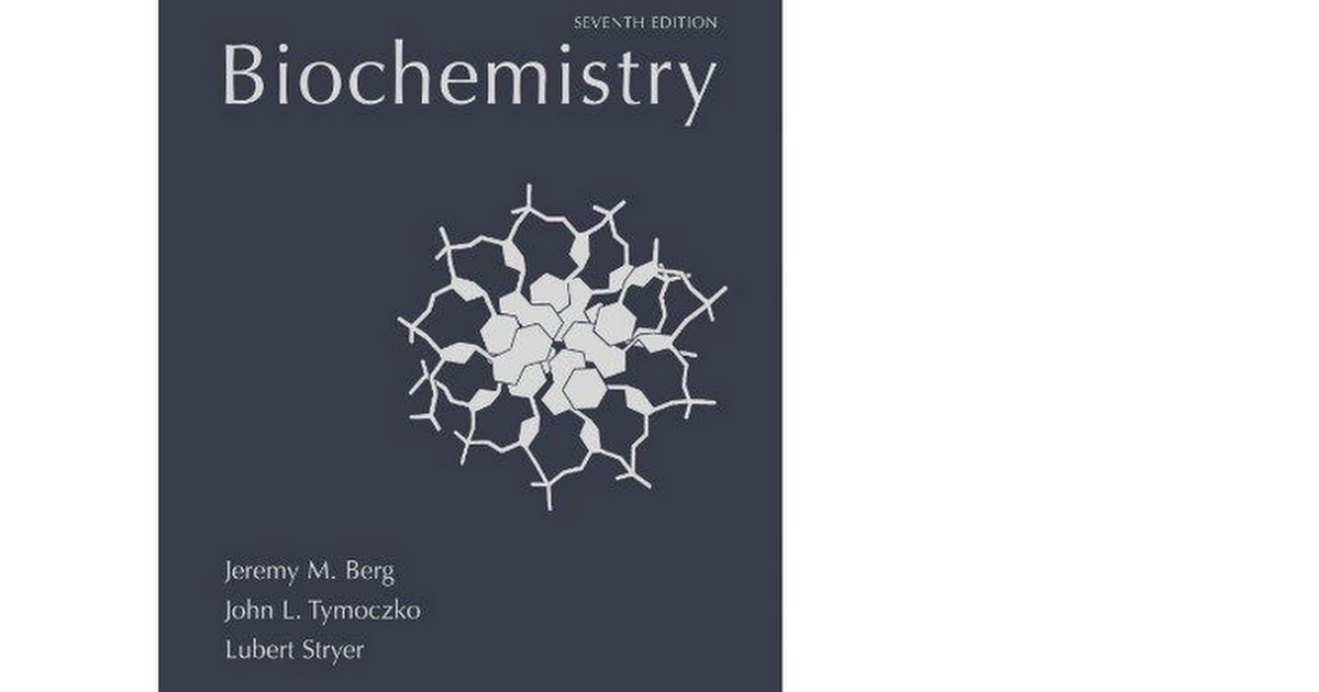 campbell and farrell biochemistry 8th edition pdf free download