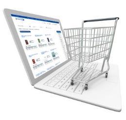 C:\Users\Людмила\Desktop\Бизнесобучение\тренинг_Точные закупки\корзина+ноутбук.jpg