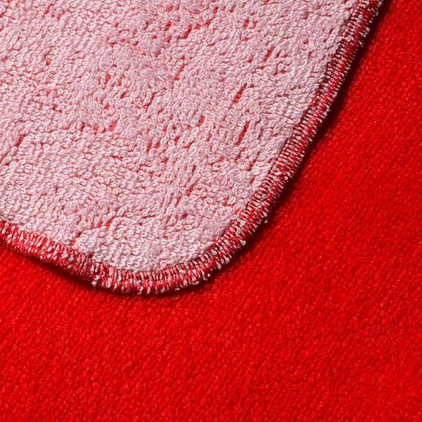 Wendeprefold rot