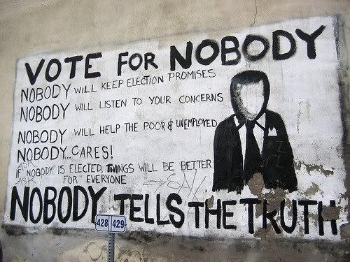 http://www.personal.psu.edu/ejd5136/nobodyvotes.jpg