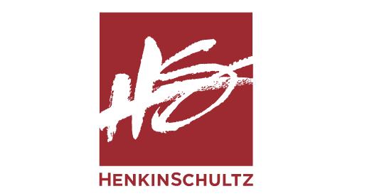 Henkin Schultz