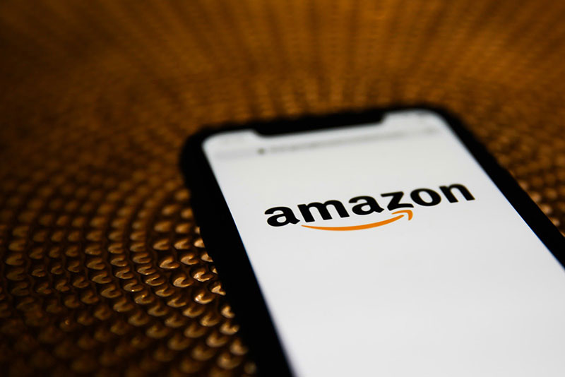 Cách mua hàng sale off ở Mỹ qua Amazon