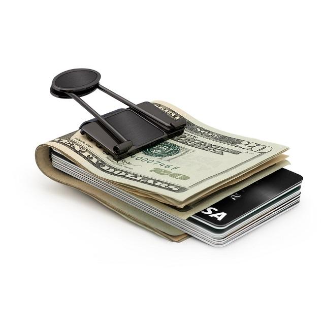 Muốn sử dụng dịch vụ rút tiền thẻ tín dụng thì khách hàng phải đáp ứng đầy đủ các điều kiện mà đơn vị cung cấp yêu cầu