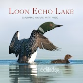 Loon Echo Lake (Bonus Version)