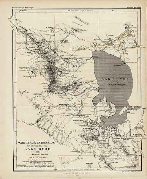 https://2.bp.blogspot.com/--ii2gR0lDC0/Wqe69k5bK1I/AAAAAAAAC8M/RVt9bl3eTRctWmQmeZZaJJ3UTr94Fu8PwCLcBGAs/s1600/Map-Warburton_Expedition-1866.jpg