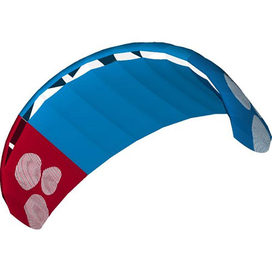 Best trainer kites for 2021