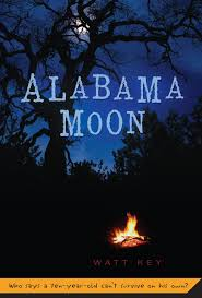Image result for alabama moon