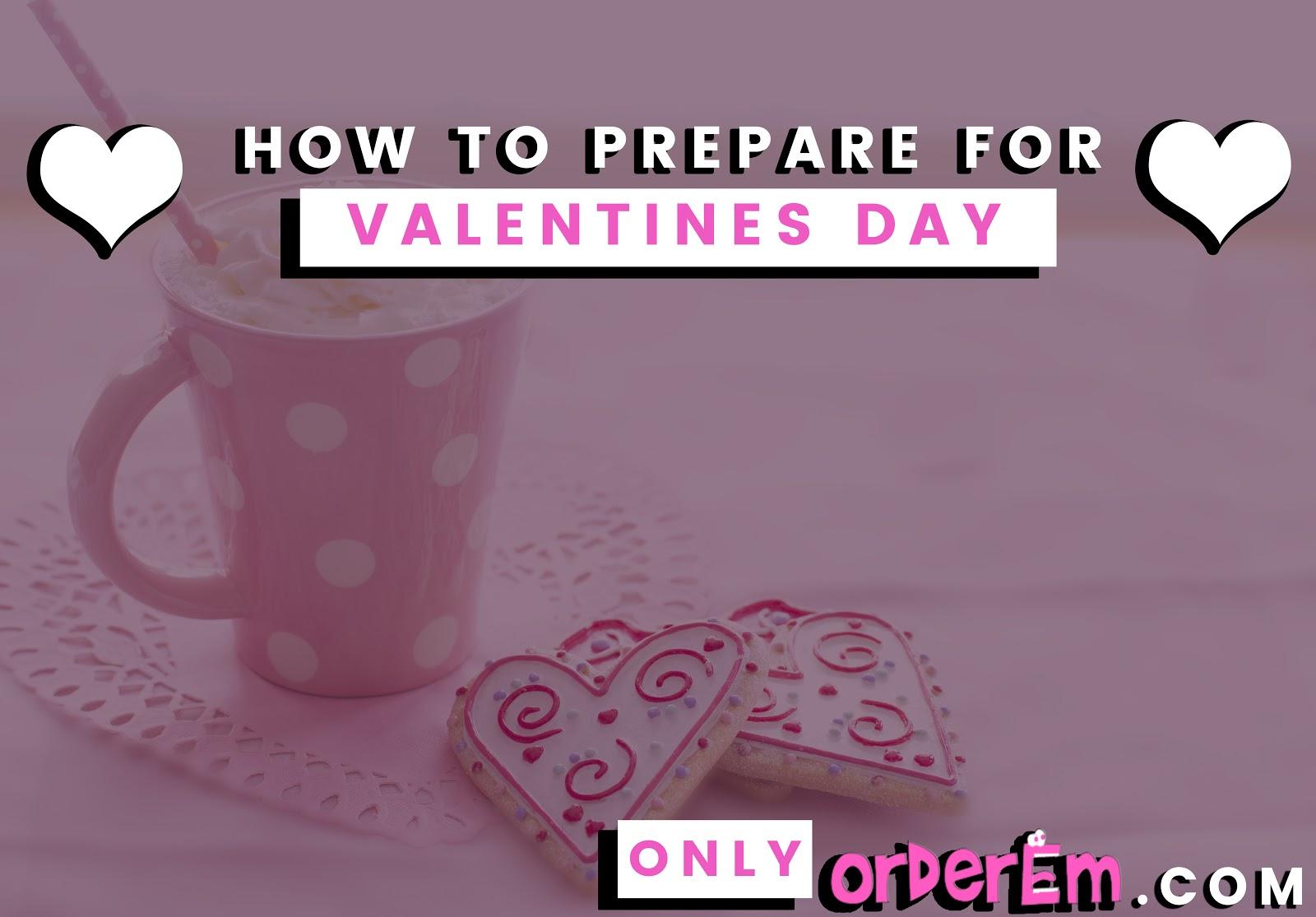 Valentines-Guide-Online-Restaurant