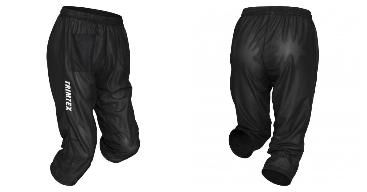 Trimtex orentiering pants
