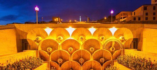 Online Armenian Online Course – Level 1