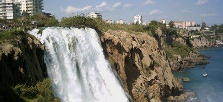duden waterfalls.jpg