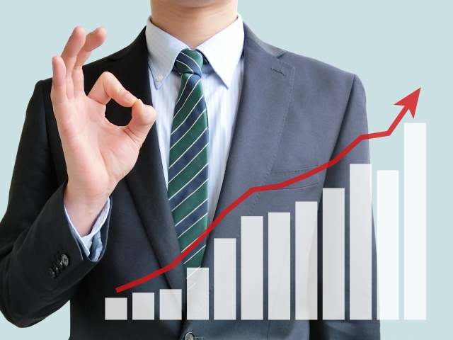 楽天証券の楽天MT4の特徴と取引概要を検証!