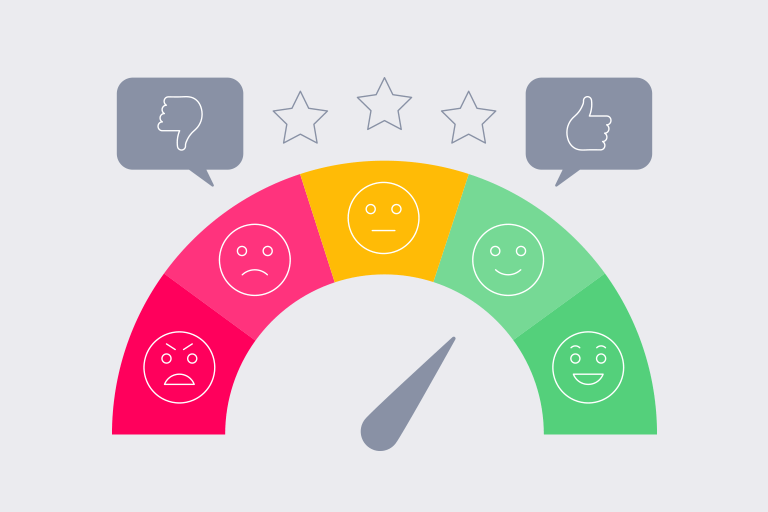 3 Essential Ingredients of Survey and Feedback Campaigns - Iterable