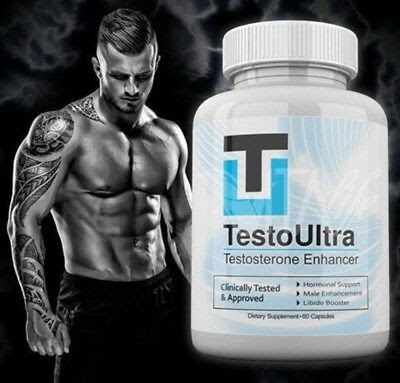 What You Need to Know If You Want to Buy TestO Ultra in Mexico