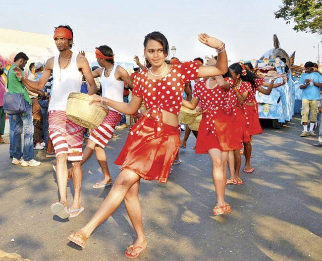 goan folk dance video | Folk dance, Dance videos, Dance of india