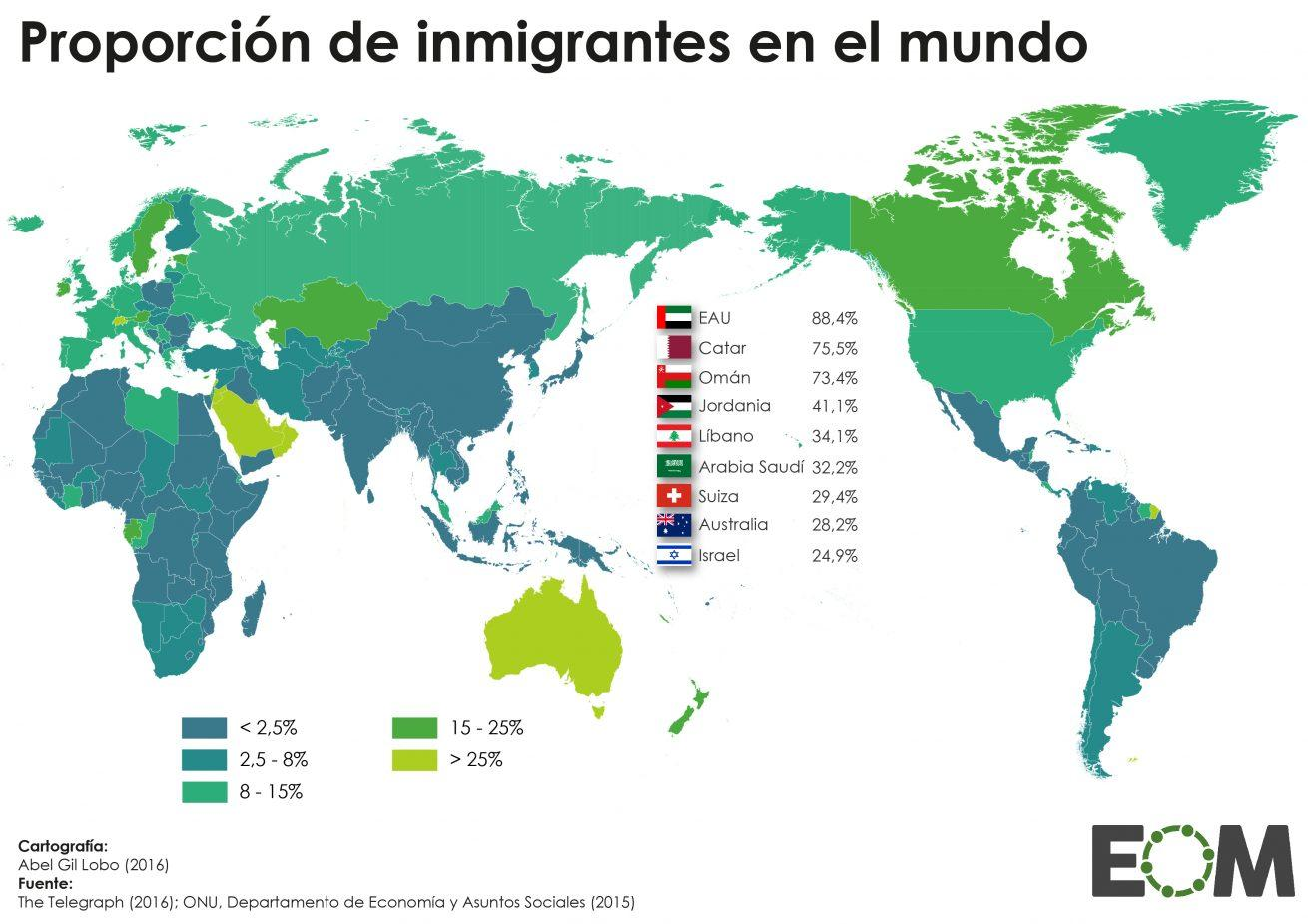https://elordenmundial.com/wp-content/uploads/2018/05/Mundo-Poblaci%C3%B3n-Inmigraci%C3%B3n-Mapa-01-1310x926.jpg