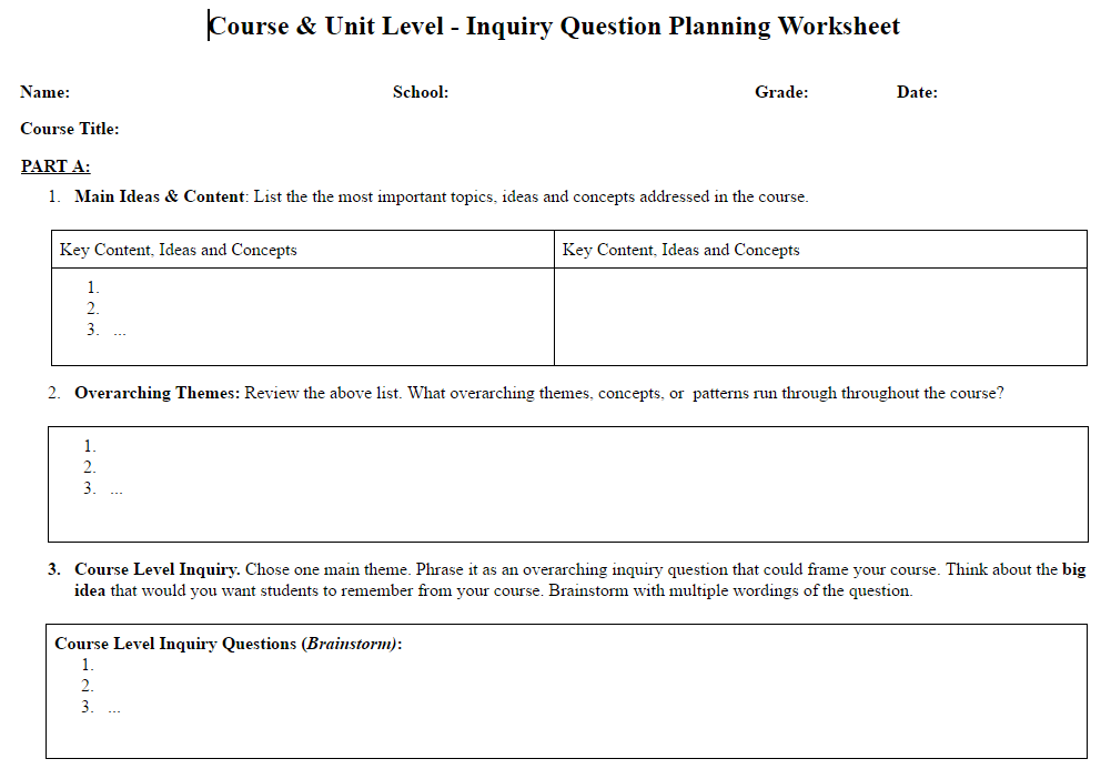 unit 8 business planning coursework Btec unit 4 assignment: verbal and written business communication getting started to complete this assignment you will need to produce a portfolio which looks at communications in business.