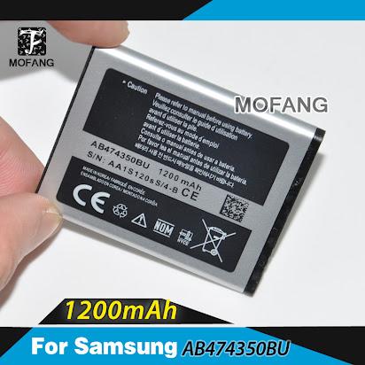 Samsung d780 manual