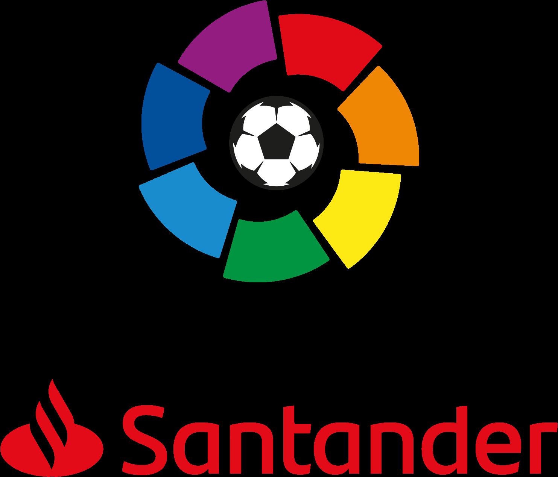 regreso liga española