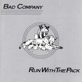 Run with the Pack (Remastered Version)