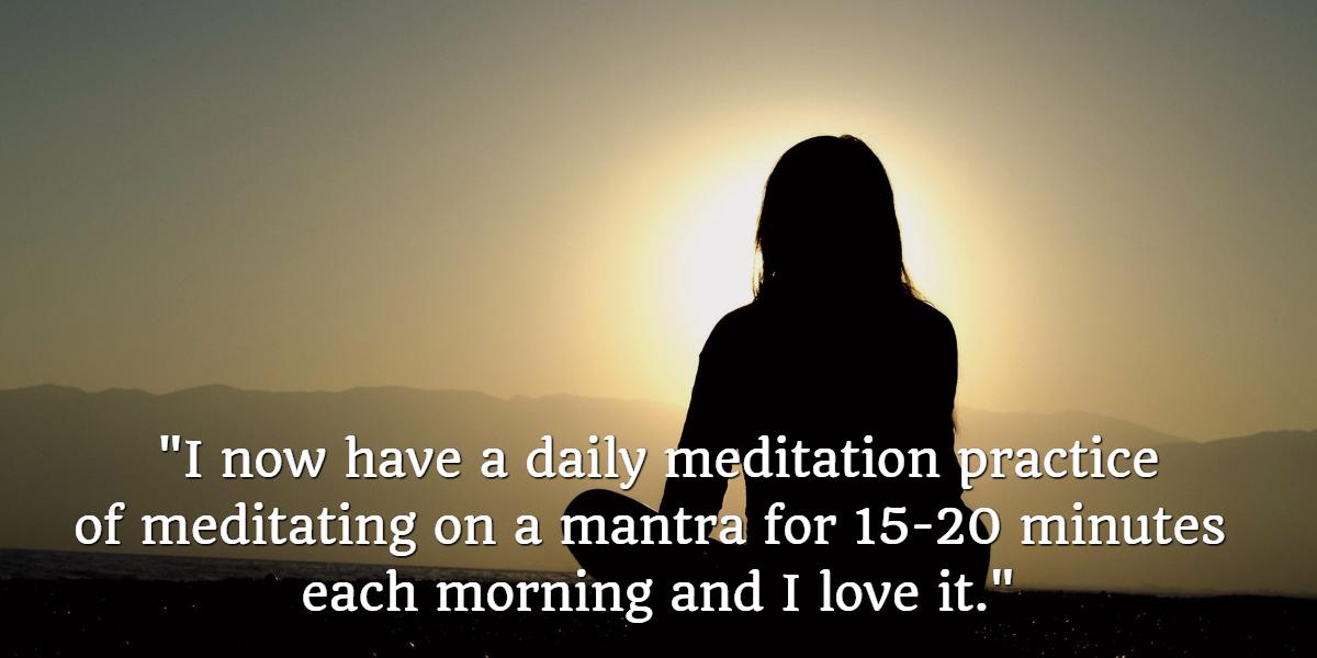 meditations-morning.png