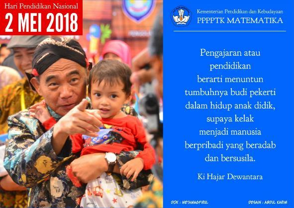 D:\Cahyo 2018\RT 2018\Berita 2018\WhatsApp Image 2018-05-02 at 18.05.59.jpeg
