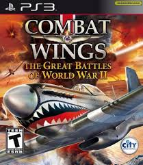 Combat Wings.jpeg