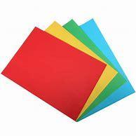 Obraz znaleziony dla: kolorowy papier