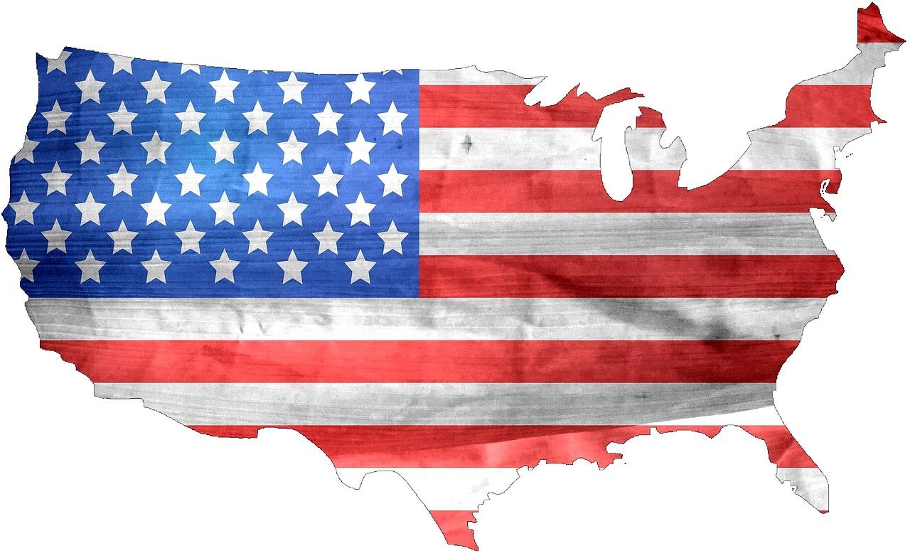 https://images.freeimg.net/rsynced_images/american-flag-1020853_1280.jpg