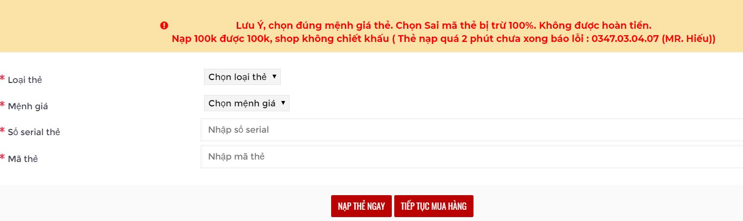 huong-dan-nap-the-mua-nick-tai-shop