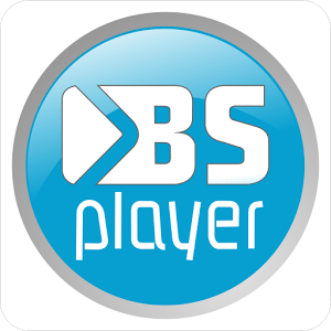 Image result for bs player android
