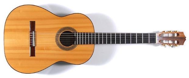 müzik, gitar, mandolin içeren bir resimAçıklama otomatik olarak oluşturuldu
