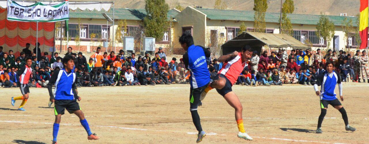 itbp delhi football.jpg