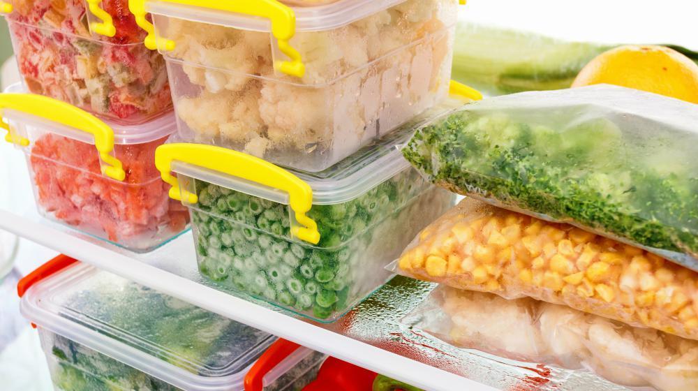 C:\Users\hp\Desktop\frozen-food-refrigerator-vegetables-on-freezer-how-to-freeze-vegetables-ss-featured.jpg