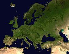 satèl·lit europa.jpg