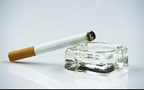 Dadah manakah yang terkandung dalam rokok itu?